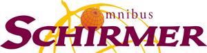 Logo Omnibus Schirmer